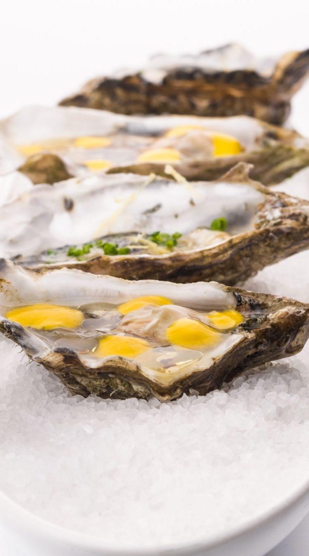groot-warnsborn-oesters