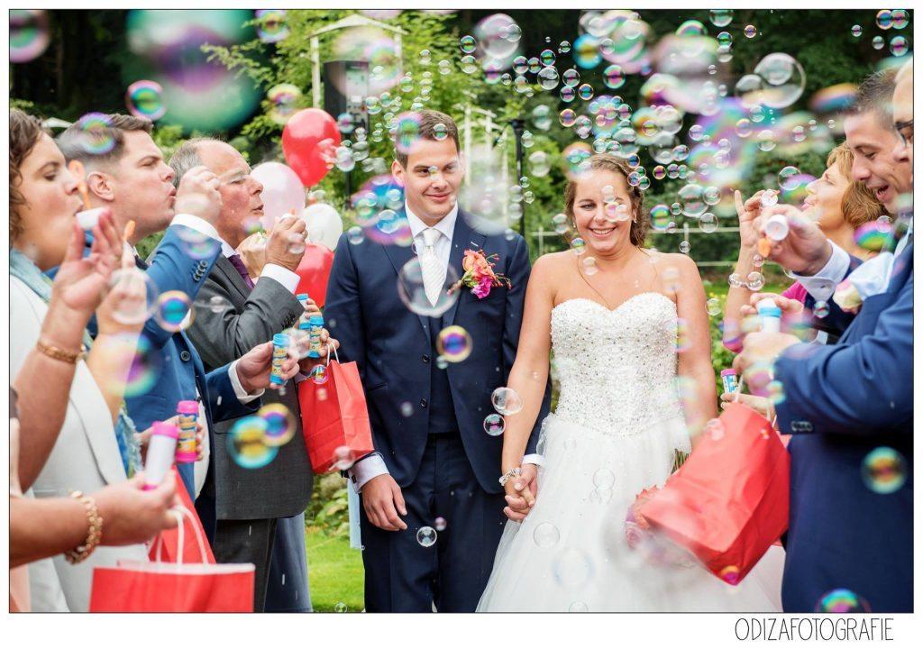 huwelijksceremonie | love and marriage