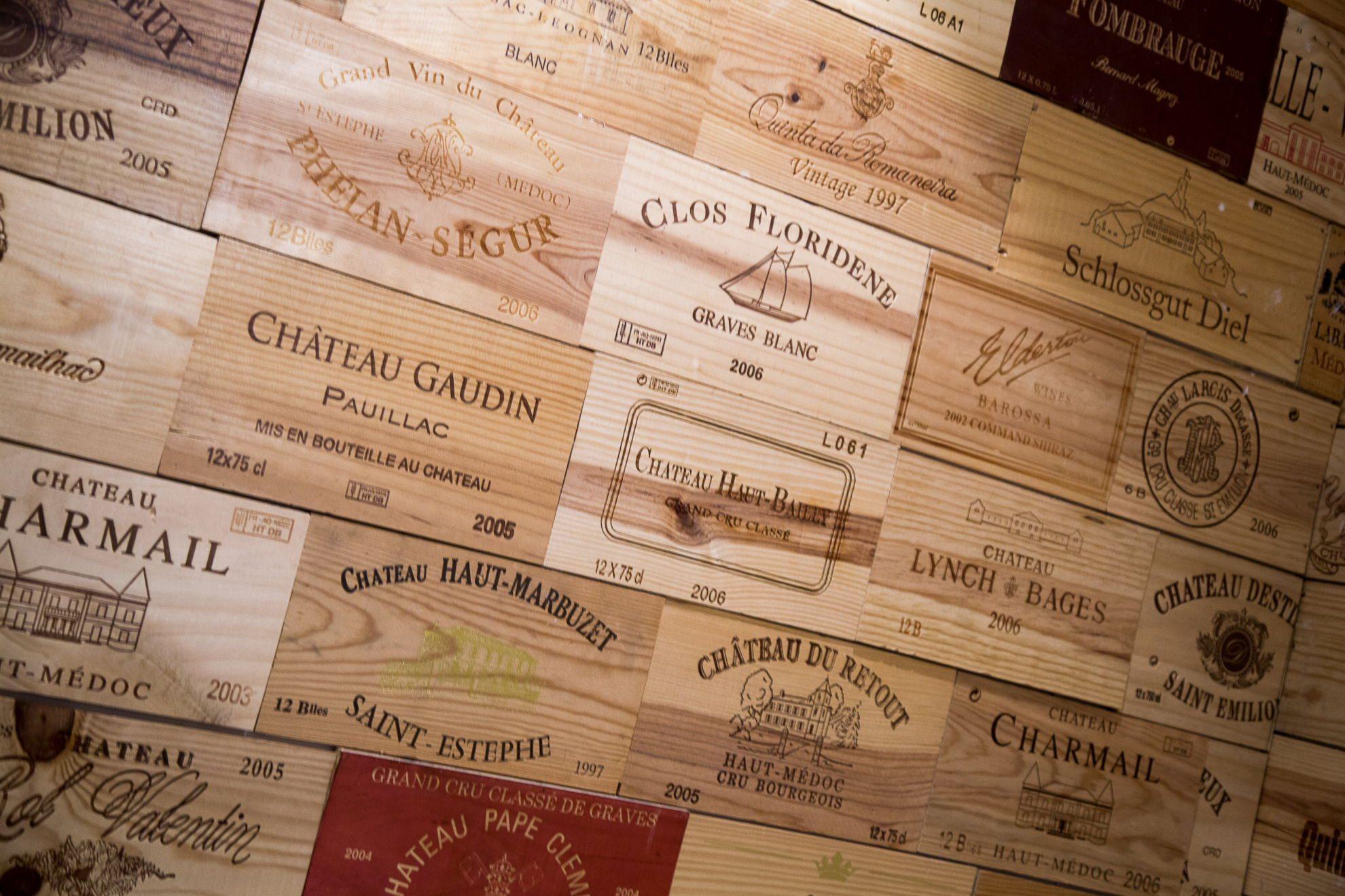 groot-warnsborn-wijnbar