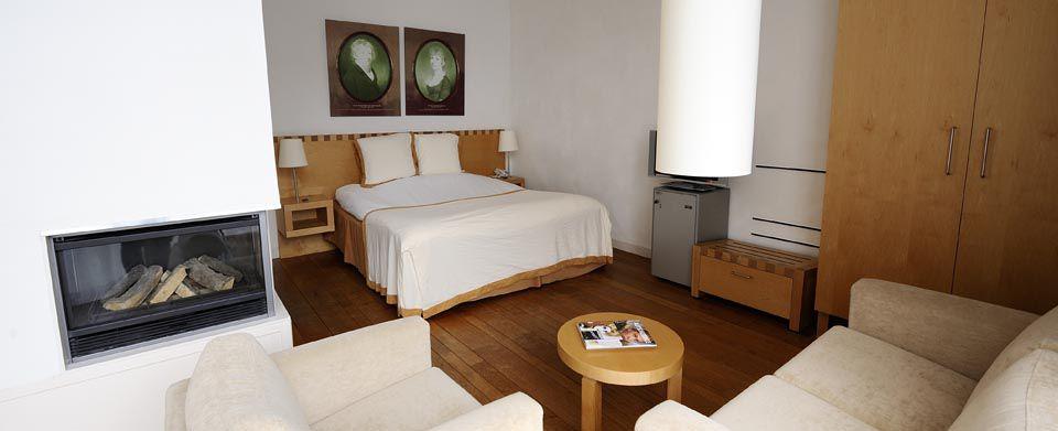 Hotel Arnhem   Landgoed Groot Warnsborn