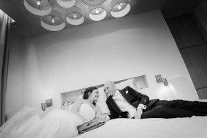 Hotel-met-Bruidssuite4-300x200