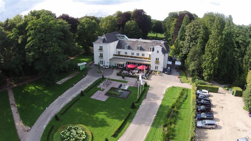 luxe-hotel-nederland-veluwe