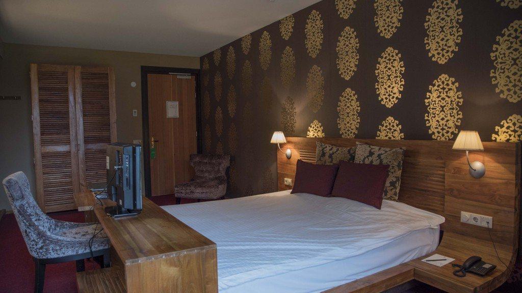 Hotel Oosterbeek